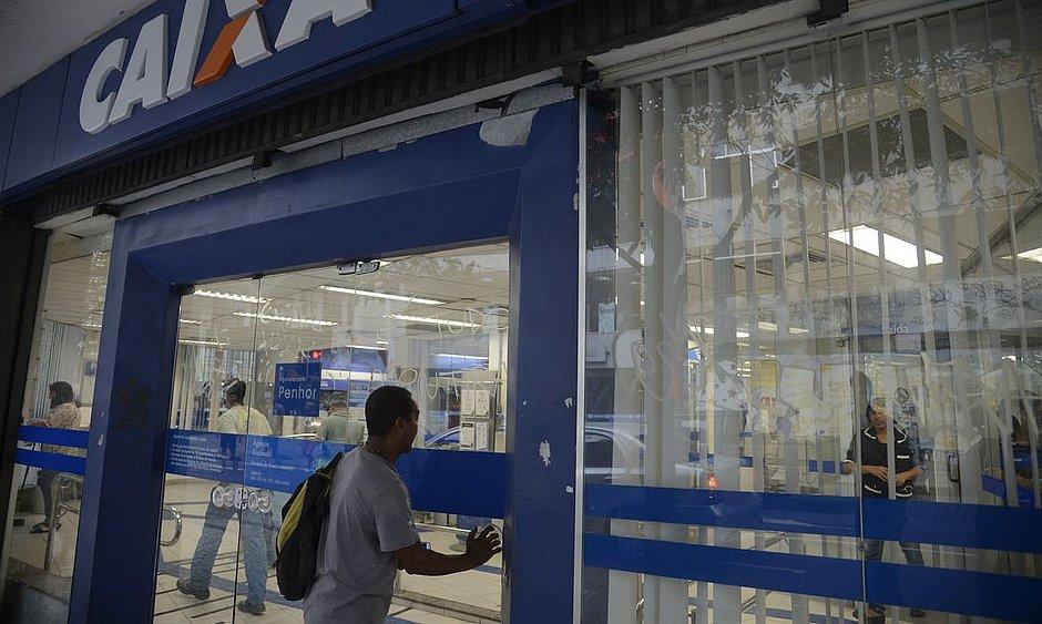 Contas digitais evitará ida ao banco e aglomerações