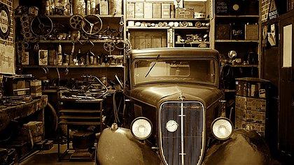 Inspeção periódica do veículo: importância e como fazer