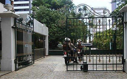 MPT instaura inquérito para investigar queda de elevador no Corredor da Vitória