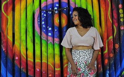By Aninha acessórios reafirma importância do Afro Fashion Day para criadores locais