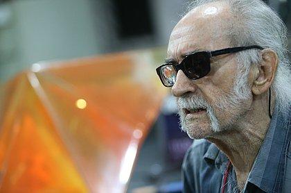 Mario Cravo Jr. comemora 70 anos de carreira com exposição inédita