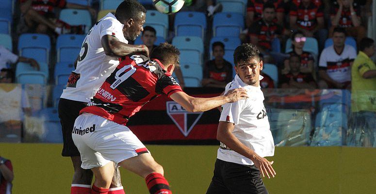https://www.correio24horas.com.br/noticia/nid/bavideos-vitoria-x-atletico-go/