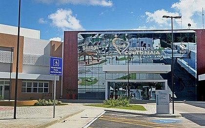 Coronavírus: Bahia concentrará tratamento em Salvador para evitar mais contágios