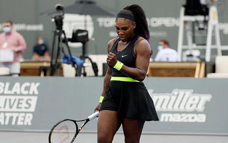 tênis feminino