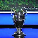 Champions terá Messi x Cristiano Ronaldo na fase de grupos pela primeira vez