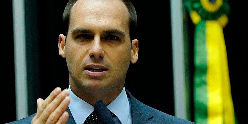 Puxadores de voto valem R$ 230 milhões para suas siglas