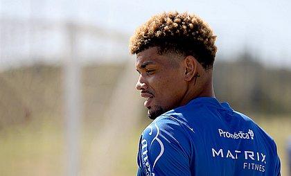 Apesar dos retorno aos treinos presenciais, Juninho avalia que o Bahia ainda não está pronto para retomar as competições