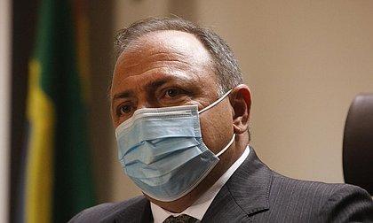 Polícia Federal abre inquérito contra Pazuello por crise em Manaus