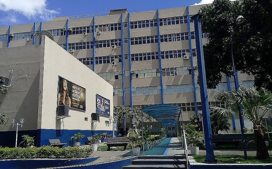 Em carta aberta, escolas particulares questionam sobre volta às aulas na Bahia