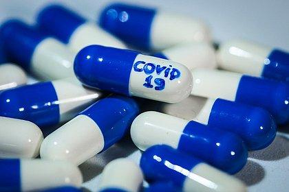 OMS faz 'forte recomendação' contra uso de hidroxicloroquina na prevenção à covid