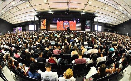 FTC fará aulão de revisão para o Enem em cinco cidades baianas; veja como participar