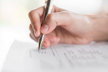 Enem 2020: professora dá dicas de como se sair bem na prova de Redação