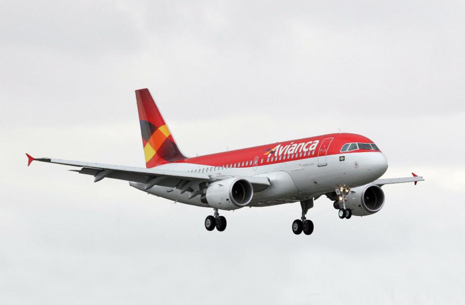 Avianca encerra sete voos em Salvador em abril; veja embarques cancelados
