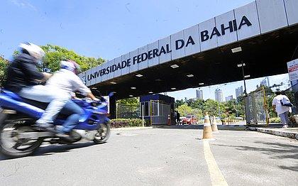 Novo orçamento federal obriga Ufba a fazer cortes em assistência estudantil