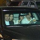 Kátia Vargas foi inocentada em júri popular, posteriormente anulado pelo TJ-BA