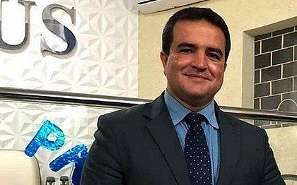 Pastor da Assembleia de Deus diz que vai orar pela morte de Paulo Gustavo