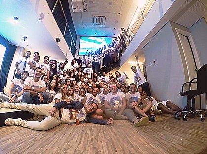 Startup baiana focada no conhecimento médico está entre 100 mais promissoras da América Latina e Caribe
