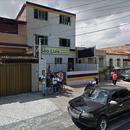 Escola fica na Cidade Baixa e afirmou que desligou a professora do quadro de funcionários