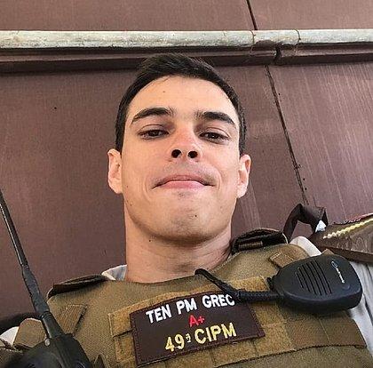 Suspeitos de assassinar tenente da Rondesp em Cosme de Farias são mortos pela PM