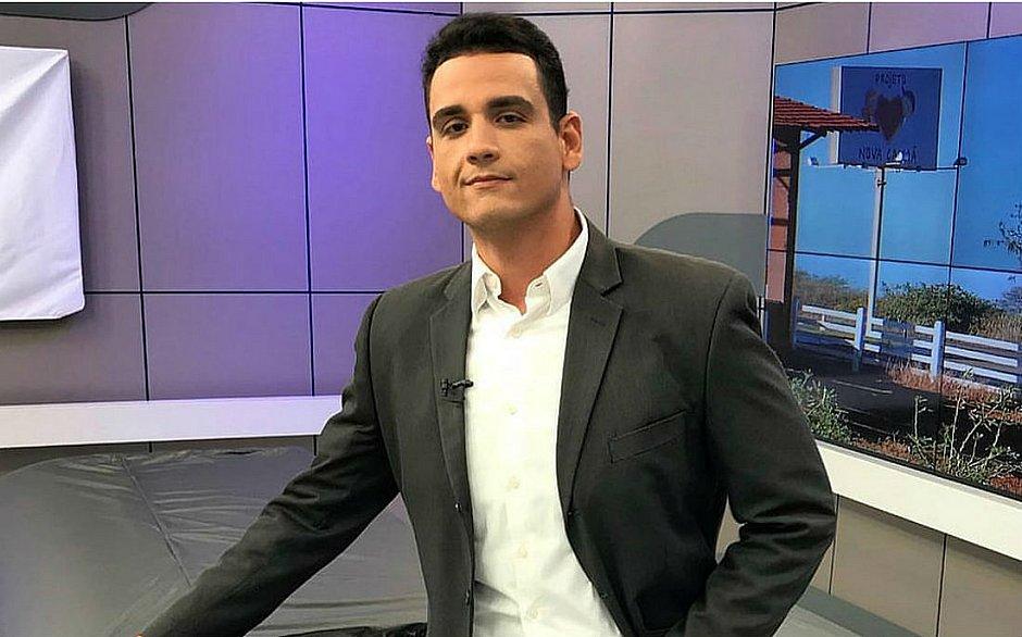 Suspeitos de sequestrar repórter da Record na Barra são identificados
