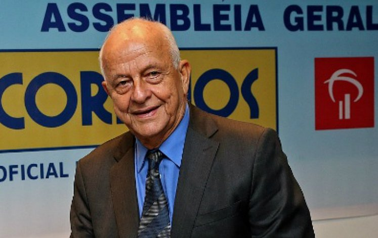 ex-presidente