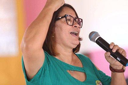 Suzana Ramos, do PSDB, é eleita nova prefeita em Juazeiro