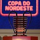 Clubes querem Nordestão no pay-per-view em 2019