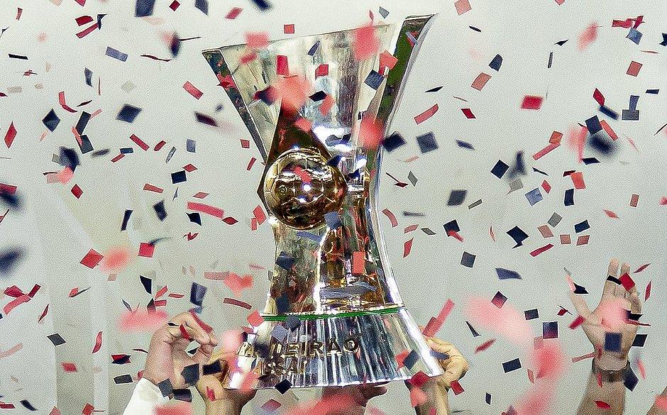 Guia da Série A: Bahia quer se firmar entre os melhores do país