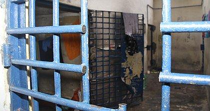 Bahia tem 23 delegacias que separam presos por facções