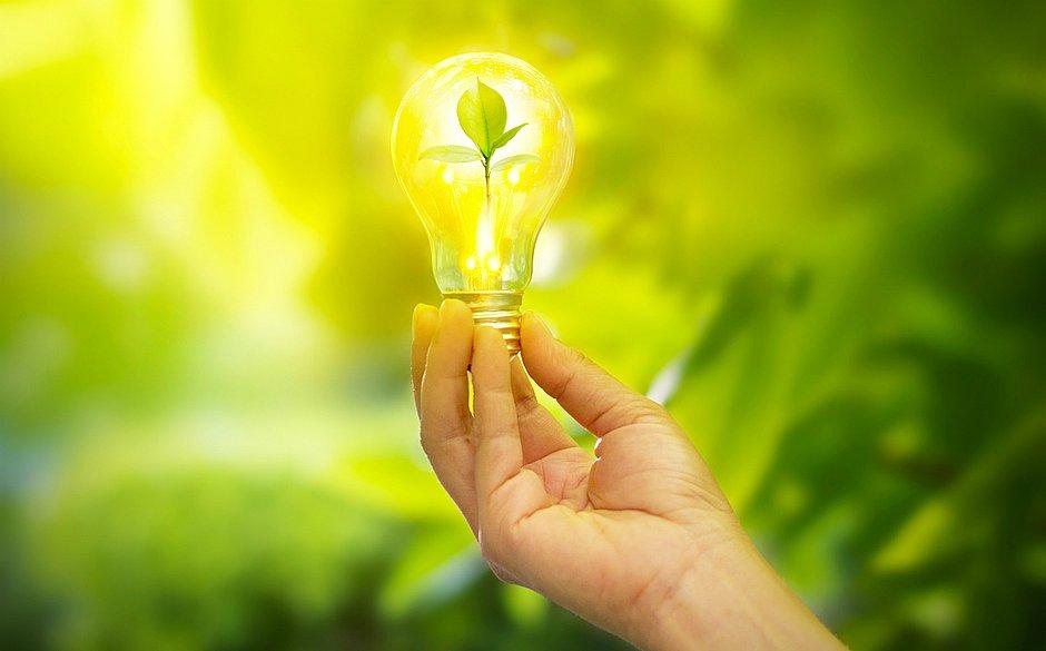 Consumidores estão mais exigentes com as empresas no que diz respeito à questões de sustentabilidade
