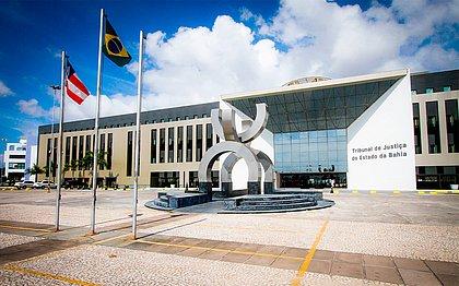 Bahia: 57% dos juízes do estado são brancos, afirma pesquisa do CNJ