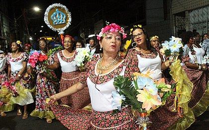 Inspirada por legado do Padre Pinto, festa de Reis resiste ao esvaziamento