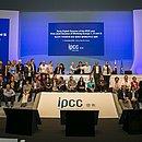 Painel do Clima de Salvador será inspirado no IPCC das Nações Unidas