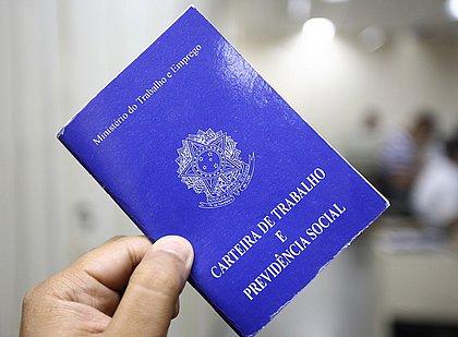 Simm oferece 63 vagas de emprego nesta quinta (23)