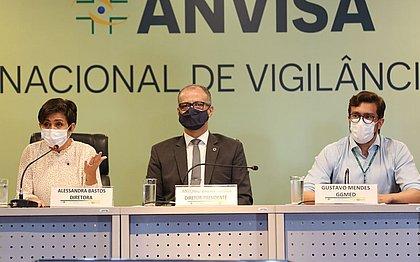 Mesmo com dados sobre morte, Anvisa mantém suspensão de testes da CoronaVac