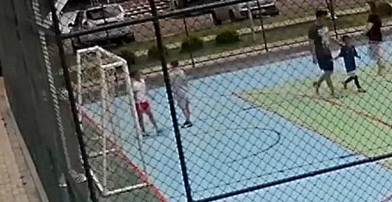 https://www.correio24horas.com.br/noticia/nid/nao-da-para-acreditar-diz-mae-de-crianca-baiana-agredida-por-adultos-em-brasilia/