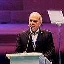 Presidido por Paulo Wanderley, o COB avaliou positivamente a nova data da Olimpíada