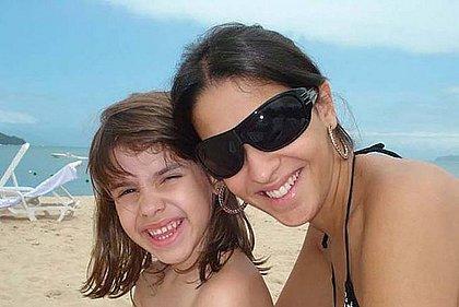 Mãe de Isabella Nardoni revela conversa com pai de Henry: 'Está sendo difícil'