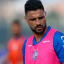 Sem espaço no Bahia, Giovanni vai para o Cruzeiro