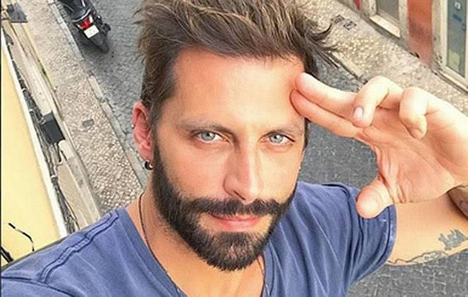 Henri Castelli diz que lesão o impediu de participar da Dança dos Famosos