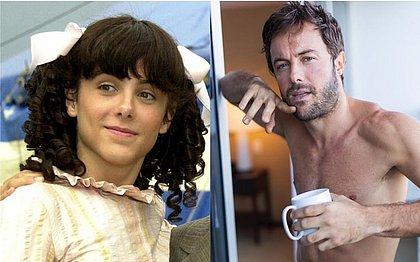 Veja como estão os atores mirins de 'Chocolate com Pimenta' 17 anos depois