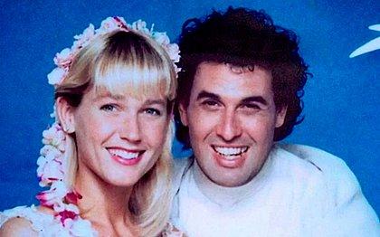 """Xuxa e Sérgio protagonizaram """"Lua de Cristal"""""""
