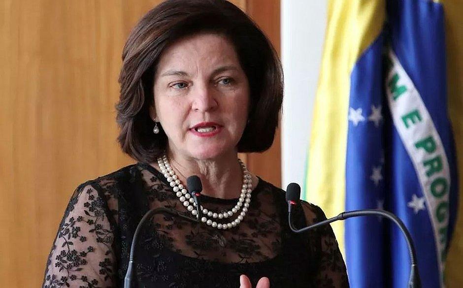 Projeto que criminaliza abuso de autoridade pode ser 'veneno', diz Dodge