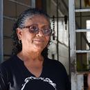 Luiza Batista, da Fenatrad