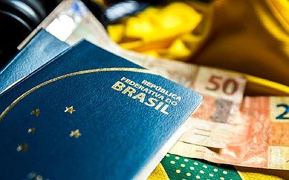 Miami tem novo sistema de visto