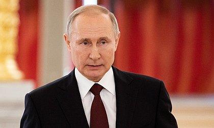 Rússia expulsa 10 diplomatas dos EUA de Moscou, em retaliação a sanções