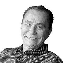 César Romero
