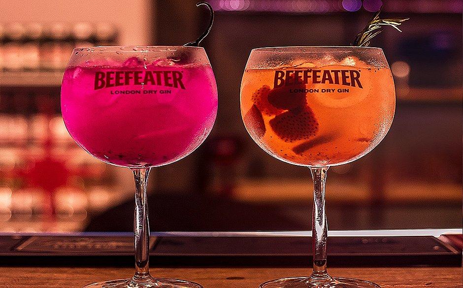 Setor de bares, restaurantes e alimentação está entre os segmentos com maior potencial, segundo o Sebrae-BA