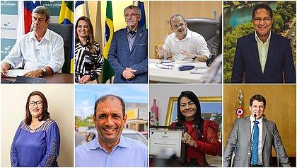 Os desafios do interior: prefeitos falam como vão resolver problemas em suas cidades