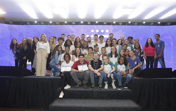 agenda bahia 2019